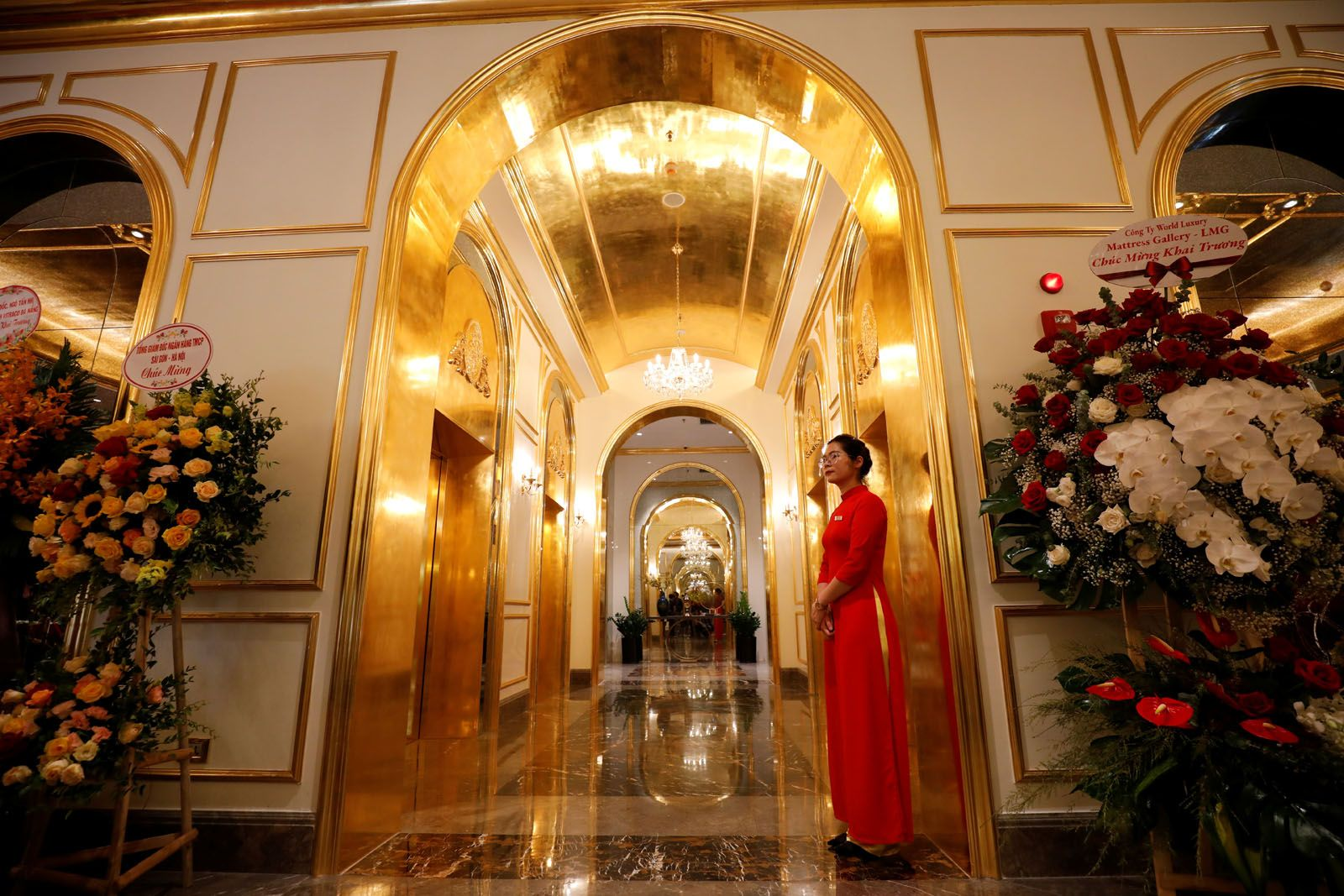 Luxury Casino Anmelden