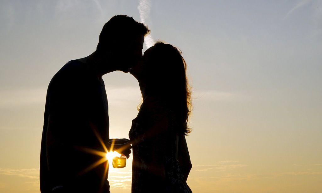Gmunden frau sucht mann fr eine nacht Frauen