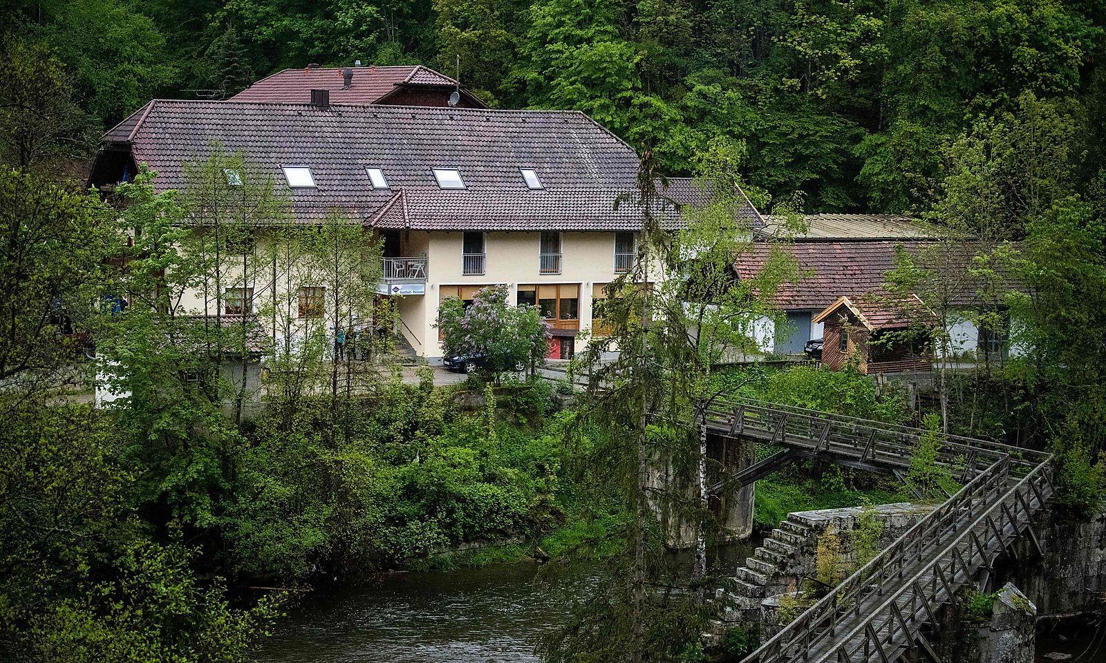 Singlebrse in Ilz bei Frstenfeld und Frauen Singletreff: Frauen