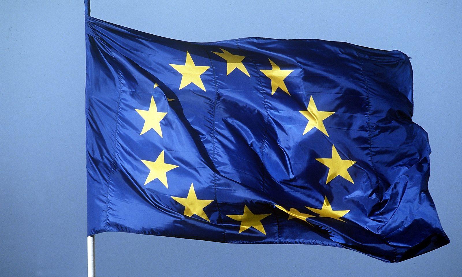 INeuer Anlauf fuer EU-Steuer im September