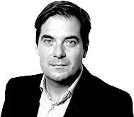 Rainer Nowak