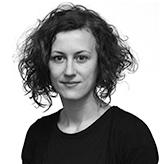 Bernadette Bayrhammer