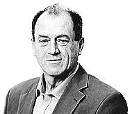 Gerhard Bitzan