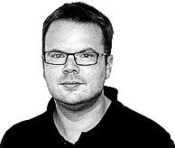 Markku Datler