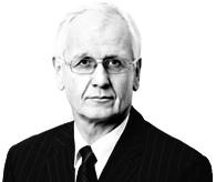 Karl Ettinger