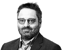 Martin Fritzl