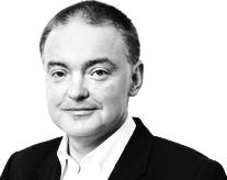 Christian Höller