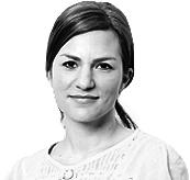 Christine Imlinger