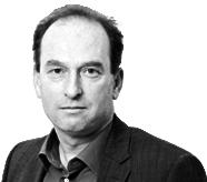 Thomas Kramar