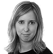 Maria Kronbichler