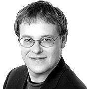 Martin Kugler