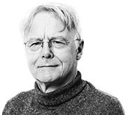 Jürgen Langenbach