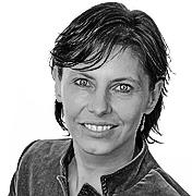 Madeleine Napetschnig
