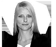 Julia Neuhauser