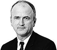Dietmar Neuwirth