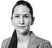 Teresa Schaur-Wünsch