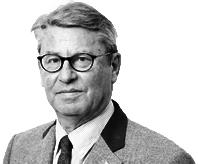 Hans-Werner Scheidl