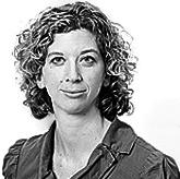 Veronika Schmidt
