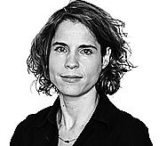 Anne-Catherine Simon