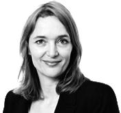 Bettina Steiner