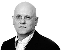 Eduard Steiner