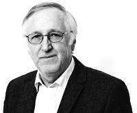 Josef Urschitz