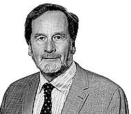 Engelbert Washietl