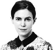 Ulrike Weiser