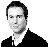 Andreas Wetz