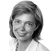 Daniela Tomasovsky