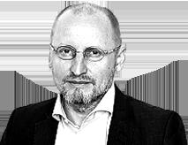 Wieland Schneider