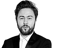 Maciej Tadeusz Palucki