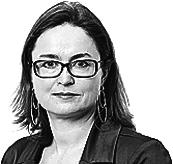 Isabella Wallnöfer