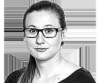 Eva Winroither