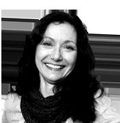 Andrea Lehky