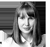 Hellin Jankowski