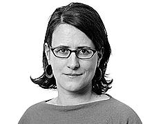 Jutta Sommerbauer