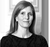 Cornelia Grobner