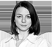 Jeannine Hierländer