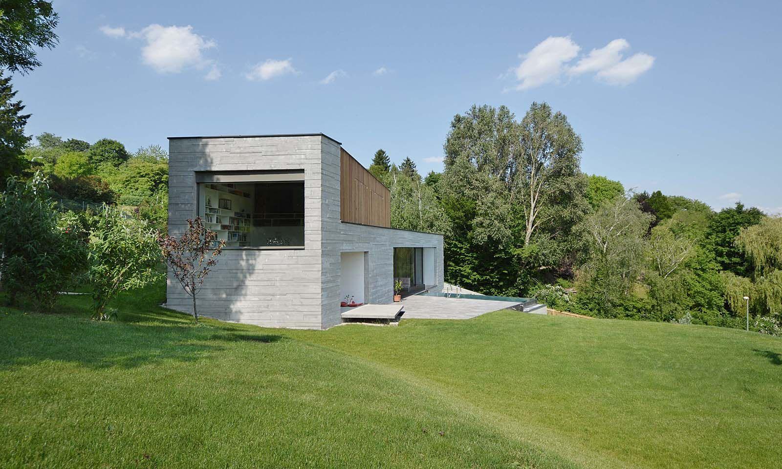 unten arbeiten oben wohnen immobilien. Black Bedroom Furniture Sets. Home Design Ideas