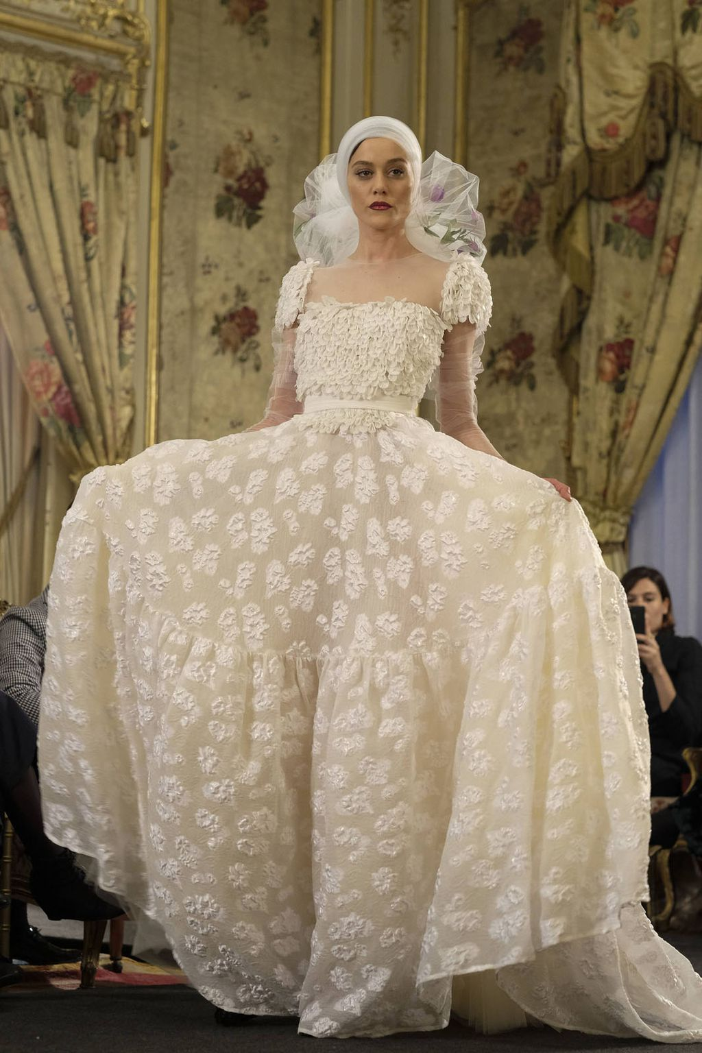 Love is Love: Die neuen Brautkleider « DiePresse.com