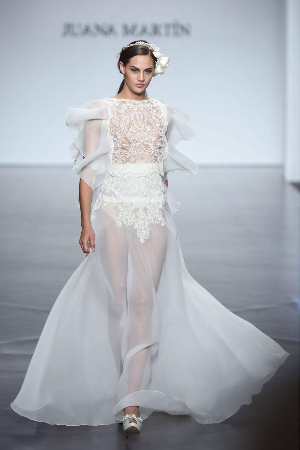 Tolle Freie Menschen Hochzeitskleider Galerie - Hochzeit Kleid Stile ...