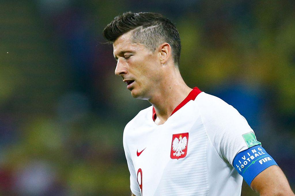 Haar Duell Die Frisuren Der Fußball Wm 2018 Diepressecom