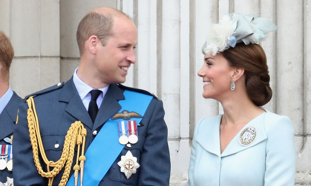 Königlich Frisiert Die Kult Frisuren Der Royals Diepressecom