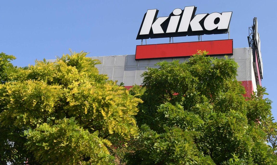 830 mitarbeiter von kika leiner verlieren ihre jobs. Black Bedroom Furniture Sets. Home Design Ideas