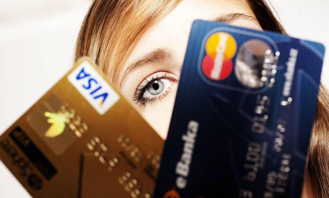 Neue Kreditkarten verlangen Pin statt Unterschrift « DiePresse.com