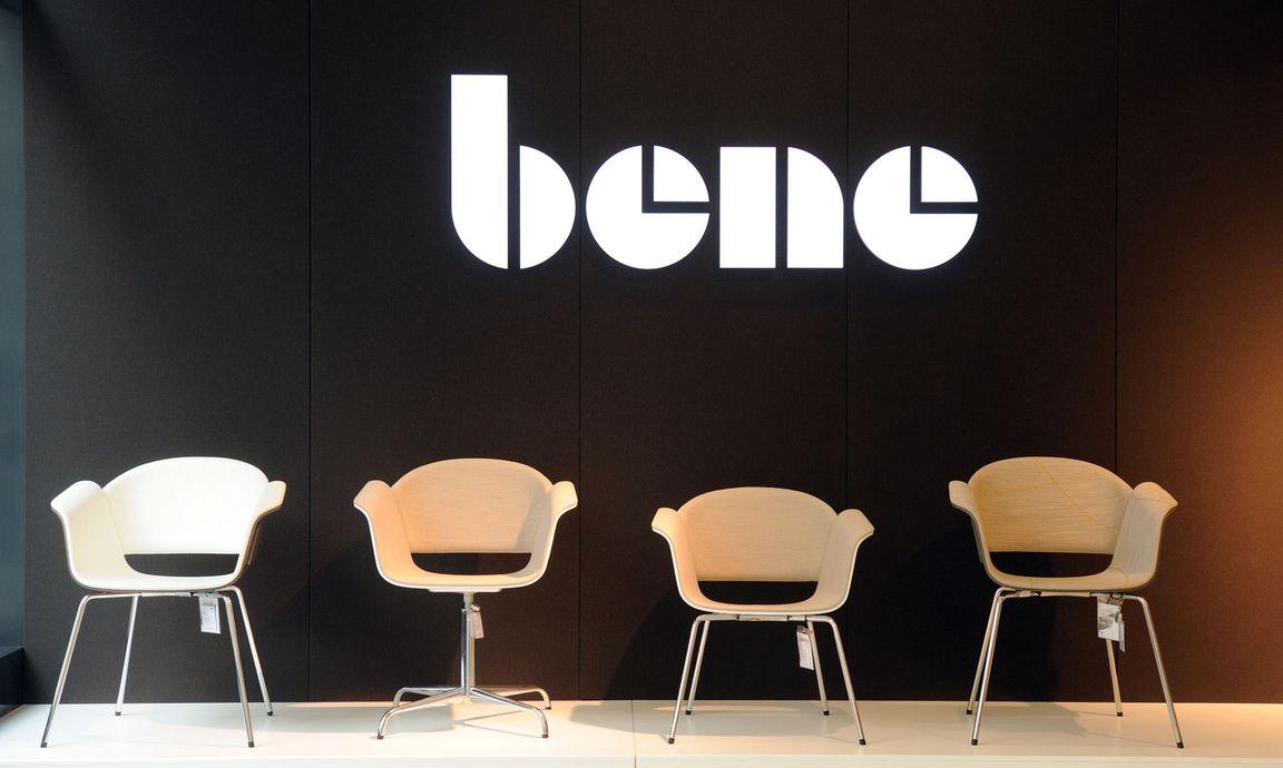 Bene-Eigentümer kaufen Büromöbelhersteller hali und wollen Svoboda ...