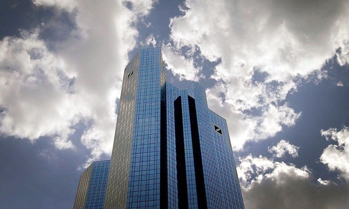 Bundesbank Immobilienblase