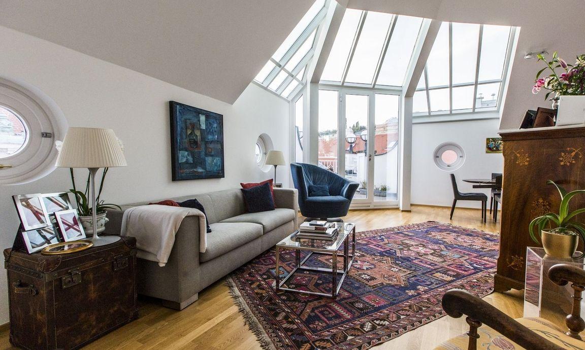 Wohnung Mieten Airbnb