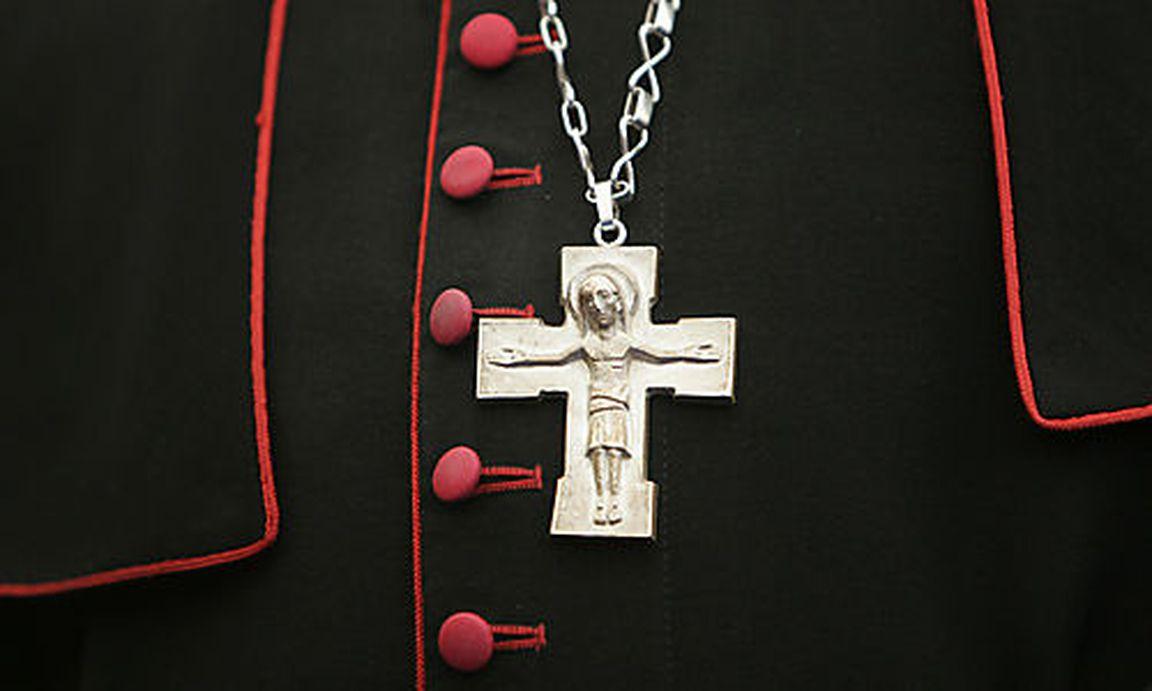 Katholische partnersuche wien
